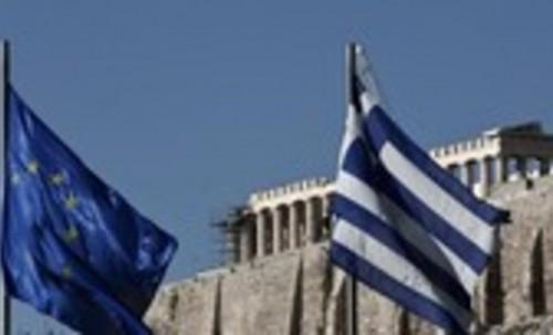 Un appel transpartisan de parlementaires pour le maintien de la Grèce en zone euro et la restructuration de la dette