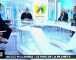 C dans l'air - France 5