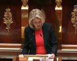 Les nouveaux défis de France Télévisions