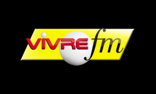 L'invitée de la rédaction - Vivre FM
