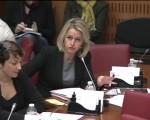Réforme territoriale - débat sur les compétences