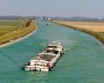 Canal Seine Nord : sortir de la mise en scène pour avoir un vrai débat sur le développement de notre territoire