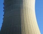 /Tribune/ 50 % de nucléaire en 2025, ou très rapidement après : c'est possible !