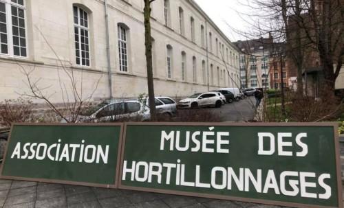 AG du Musée des Hortillonnages