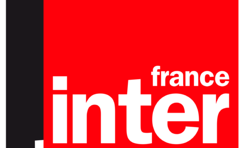 Invitée de France Inter