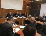 Audition du GART - Groupement des autorités responsables des transports