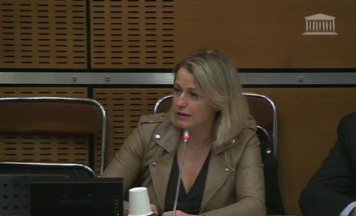 Quatrième journée de la commission d'enquête sur la sûreté et sécurité des installations nucléaires