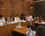 Loi Biodiversité : rapport d'application