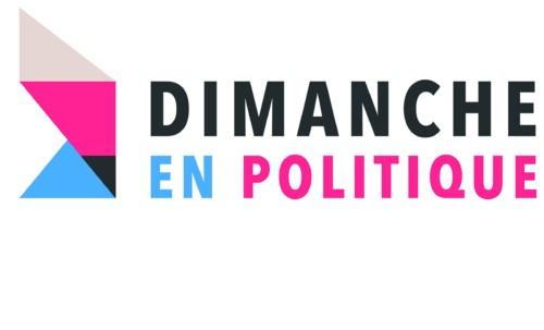 Invitée de Dimanche en Politique