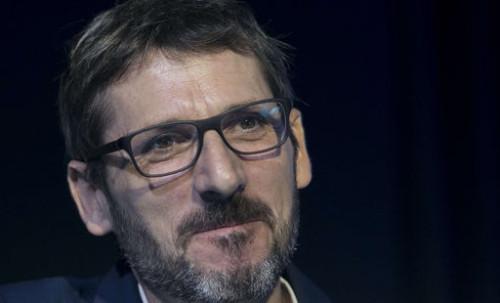 Tribune : 16 députés En Marche appellent le gouvernement à ne pas baisser ses objectifs sur le climat