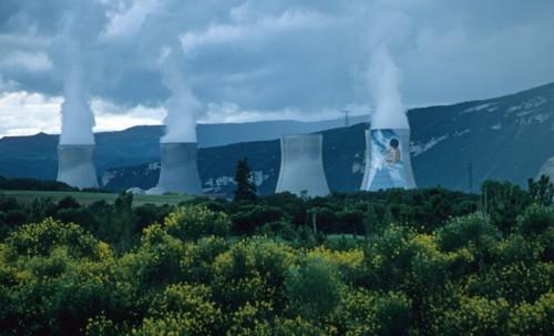 TRIBUNE - Non, le nucléaire ne sauvera pas le climat