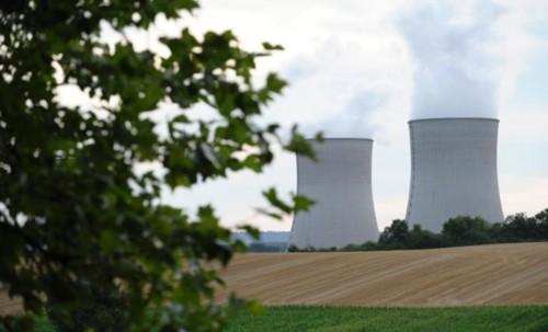 Tribune : Osons le new deal énergétique entre la France et l'Allemagne