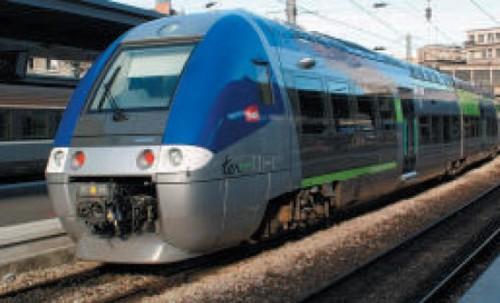 Mobilité des habitants des Hauts de France : tribune des députés LREM