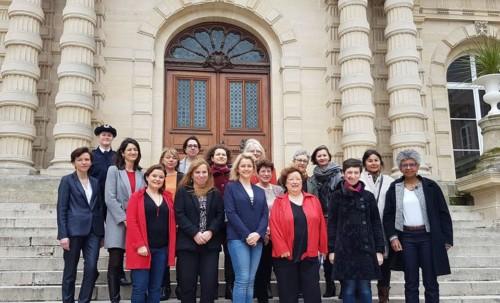 Journée(s) des Droits des Femmes