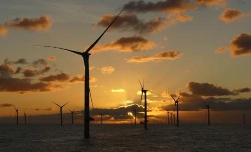 Notre tribune pour une transition énergétique ambitieuse