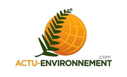 Le Parlement valide la création de l'Office français de la biodiversité