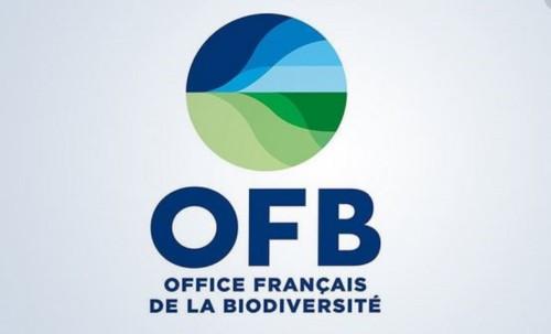 Conseil d'administration de l'OFB