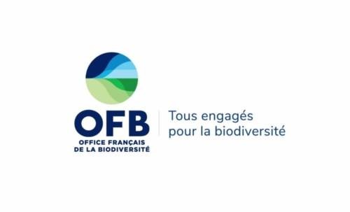 Office français de la Biodiversité : premier conseil d'administration