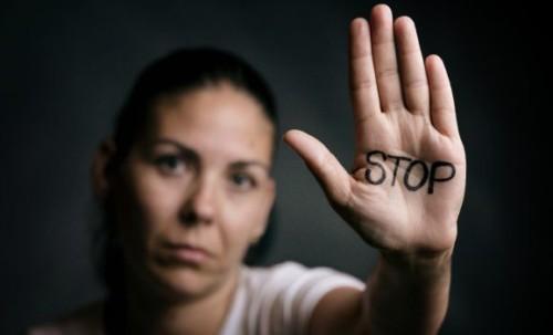 Ouverture d'un point d'accueil pour les femmes victimes de violences conjugales en période de Crise Sanitaire à Amiens