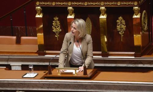 itw dans Climatico : « Le gouvernement ne peut élaborer seul le plan de relance »