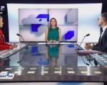 Parlement'air : La séance continue - LCP