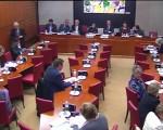 Audition d'Agnès Saal, PDG de l'INA