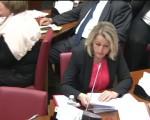 France Télévisions : audition du CSA sur les modalités de désignation à la présidence du groupe