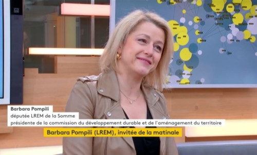 France info Tv
