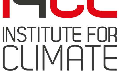 Urgence climatique & transition écologique
